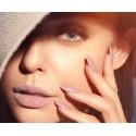Lipstick Summer