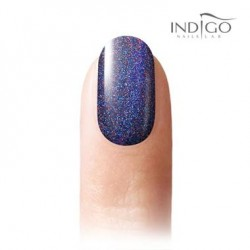 Glitter Shanghai Gel Polish, 7ml