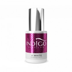 X-White Brush, 15ml