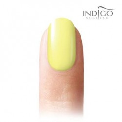Lemon Butterfly Nail Art Gel, 8ml
