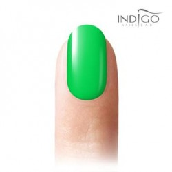 Power Spinach Nail Art Gel, 8ml