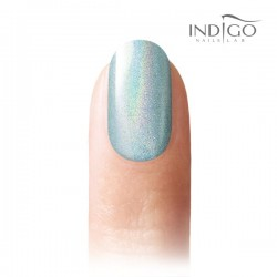 Tiffany Holo Effect