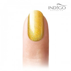 Gold Holo Effect
