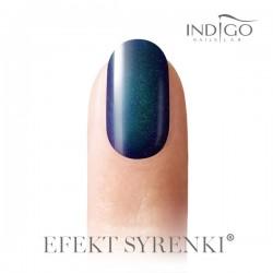 Effect Syrenki® Black
