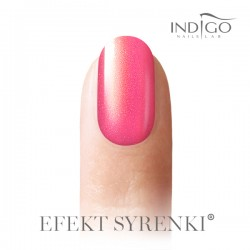 Effect Syrenki® Neon Pink