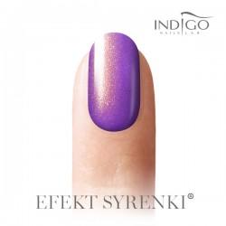 Effect Syrenki® Neon Lila