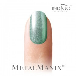 Metal Manix® Tiffany Effect