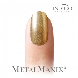 Metal Manix® 24K Effect