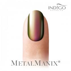 Metal Manix Chameleon® Alien
