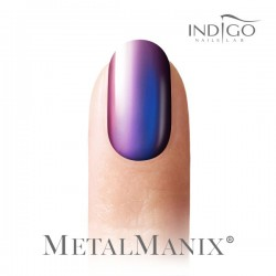 Metal Manix Chameleon® Infinity
