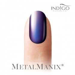 Metal Manix Chameleon® Supernova