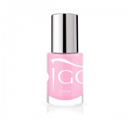 Nail Polish Base Coat, 10ml