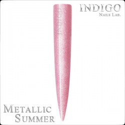 Metalic Lily, 7g