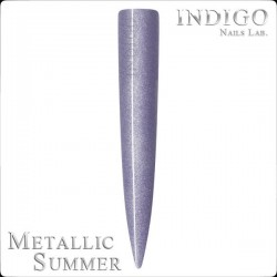 Metalic Violet, 7g