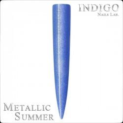 Metelic Blue, 7g