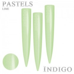Pastels Lime, 7g