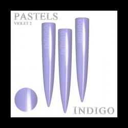 Pastels Violet 02, 7g