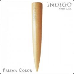 Prisma Capucino 01, 7g
