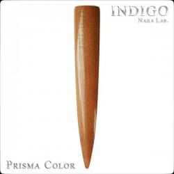 Prisma Capucino 03, 7g