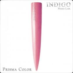Prisma Pink 01, 7g