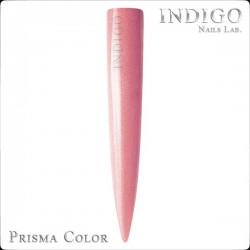 Prisma Pink 02, 7g