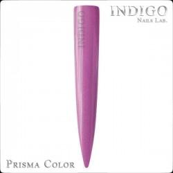 Prisma Pink 05, 7g