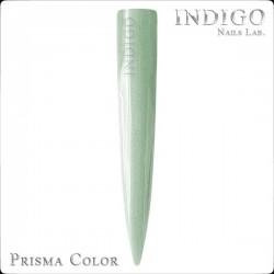 Prisma Green 01, 7g