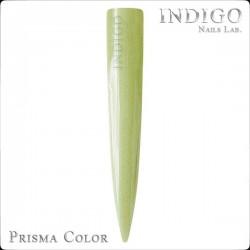 Prisma Green 02, 7g