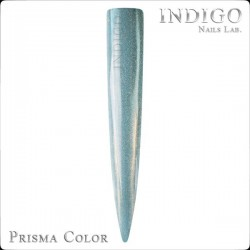 Prisma Blue Green 01, 7g