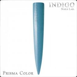 Prisma Blue 01, 7g