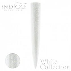 White 01, 7g