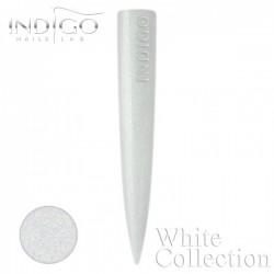 White 03, 7g