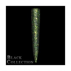 Black 06 Yellow Green, 7g