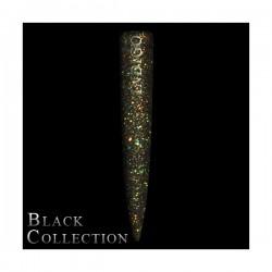 Black 08 Holographic Gold, 7g