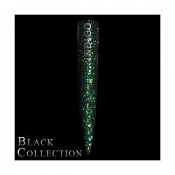 Black 10 Emerald Shine, 7g