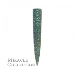 Miracle 01, 7g