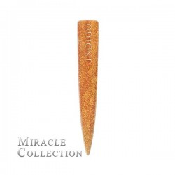 Miracle 04, 7g
