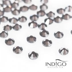 Black Diamond Zirkon Indigo, ss10
