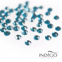 Blue Zirkon Indigo, ss3