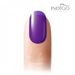 Indigolicious Gel Polish, 7ml