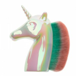 Štětec Unicorn, White