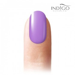 Influencer Gel Polish, 7ml