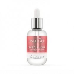 Raspberry Love, shea elixir 8ml