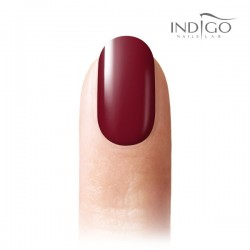 Hrabia Gel Polish, 7ml