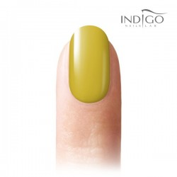 Think Spring Gel Polish, 7ml