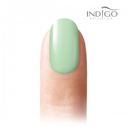 Nevermint Gel Polish, 10ml
