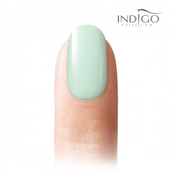 Hello, Summer Gel Polish, 10ml