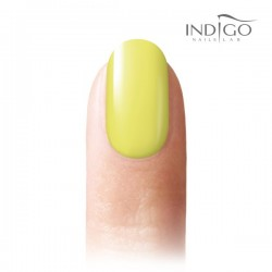 Pana Banana Gel Polish, 7ml