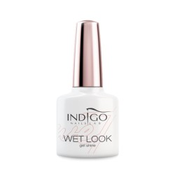 Wet Look, 7ml