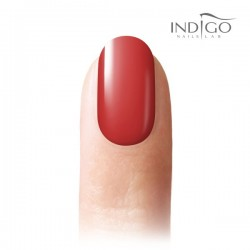 Red a Porter Gel Polish, 5ml